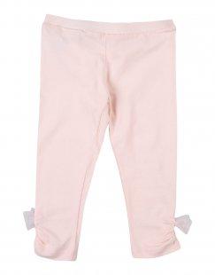 LIU •JO BABY Mädchen 0-24 monate Leggings Farbe Rosa Größe 6