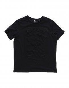 NAME IT® Jungen 9-16 jahre T-shirts Farbe Schwarz Größe 5