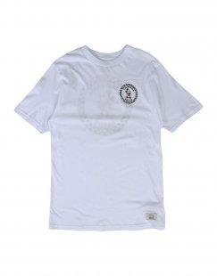 VANS Jungen 9-16 jahre T-shirts Farbe Weiß Größe 2