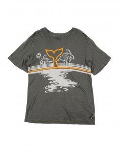 STELLA McCARTNEY KIDS Jungen 9-16 jahre T-shirts Farbe Militärgrün Größe 2