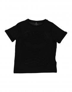 NAME IT® Jungen 3-8 jahre T-shirts Farbe Schwarz Größe 4