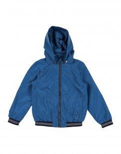 NAME IT® Jungen 3-8 jahre Jacke Farbe Azurblau Größe 4