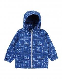 NAME IT® Jungen 3-8 jahre Jacke Farbe Blau Größe 1