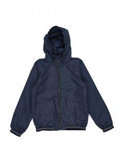 NAME IT® Jungen 9-16 jahre Jacke Farbe Dunkelblau Größe 2