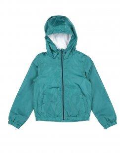 NAME IT® Jungen 9-16 jahre Jacke Farbe Grün Größe 2