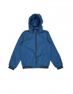 NAME IT® Jungen 9-16 jahre Jacke Farbe Azurblau Größe 6