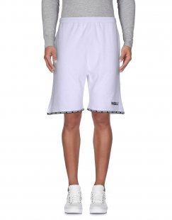 RASCALS´ Herren Bermudashorts Farbe Weiß Größe 7