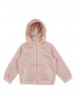 NAME IT® Mädchen 3-8 jahre Jacke Farbe Lachs Größe 4