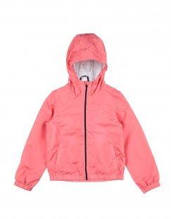 NAME IT® Mädchen 3-8 jahre Jacke Farbe Koralle Größe 5