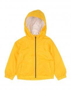 NAME IT® Mädchen 3-8 jahre Jacke Farbe Gelb Größe 1