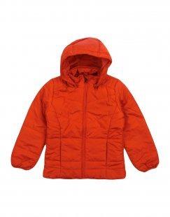 NAME IT® Mädchen 3-8 jahre Jacke Farbe Rot Größe 6