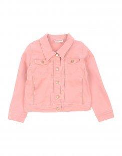 NAME IT® Mädchen 3-8 jahre Jacke Farbe Rosa Größe 1