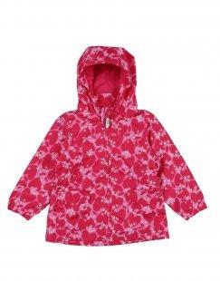 NAME IT® Mädchen 3-8 jahre Jacke Farbe Fuchsia Größe 1