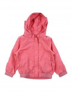 NAME IT® Mädchen 3-8 jahre Jacke Farbe Fuchsia Größe 2
