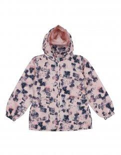 NAME IT® Mädchen 3-8 jahre Jacke Farbe Rosa Größe 6