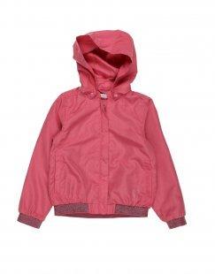 NAME IT® Mädchen 3-8 jahre Jacke Farbe Fuchsia Größe 6