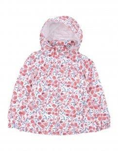 NAME IT® Mädchen 3-8 jahre Jacke Farbe Weiß Größe 6