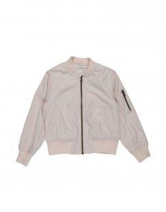 NAME IT® Mädchen 3-8 jahre Jacke Farbe Hellrosa Größe 4