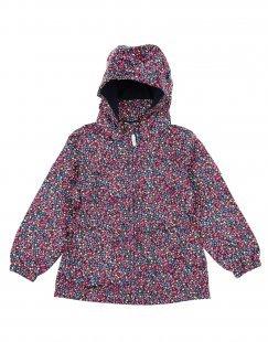 NAME IT® Mädchen 3-8 jahre Mantel Farbe Fuchsia Größe 4