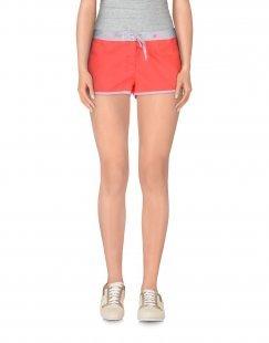BILLABONG Damen Shorts Farbe Fuchsia Größe 5