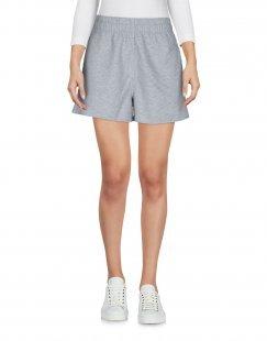 MOTEL Damen Shorts Farbe Grau Größe 3
