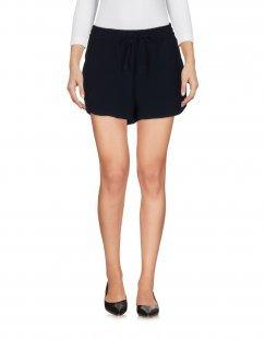 ONLY Damen Shorts Farbe Dunkelblau Größe 5