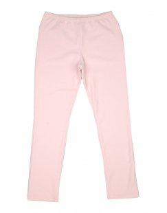 DOUUOD Mädchen 9-16 jahre Leggings Farbe Rosa Größe 6