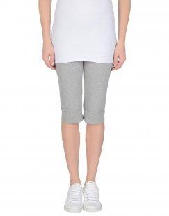 FREDDY Damen Leggings Farbe Grau Größe 5