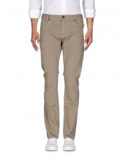 BILLABONG Herren Jeanshose Farbe Khaki Größe 2
