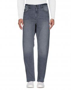 ELEMENT Herren Jeanshose Farbe Grau Größe 2