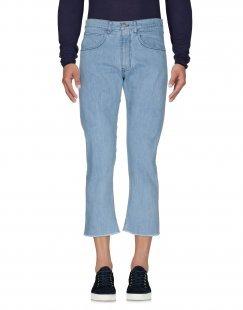 BONSAI Herren Jeanshose Farbe Blau Größe 7