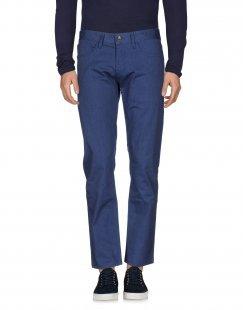 OAKLEY Herren Jeanshose Farbe Blau Größe 2