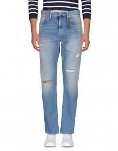 SELECTED HOMME Herren Jeanshose Farbe Blau Größe 5