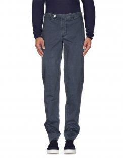 CLAN Herren Jeanshose Farbe Taubenblau Größe 2