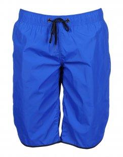 RRD Herren Badeboxer Farbe Königsblau Größe 4