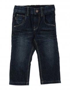 NAME IT® Jungen 0-24 monate Jeanshose Farbe Blau Größe 9