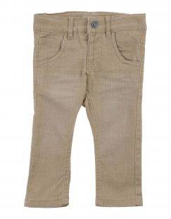 NAME IT® Jungen 0-24 monate Jeanshose Farbe Sand Größe 8