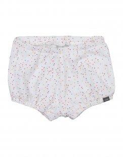 IMPS&ELFS Mädchen 0-24 monate Slip Farbe Weiß Größe 3