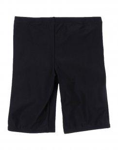 SPEEDO Jungen 3-8 jahre Badeboxer Farbe Schwarz Größe 6