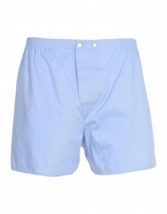 LA PERLA Herren Pyjama Farbe Himmelblau Größe 8