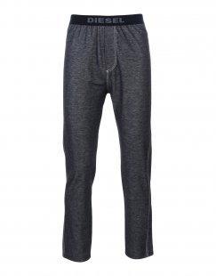 DIESEL Herren Pyjama Farbe Schwarz Größe 4