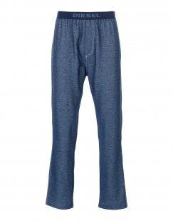 DIESEL Herren Pyjama Farbe Dunkelblau Größe 5