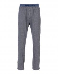 DIESEL Herren Pyjama Farbe Grau Größe 3