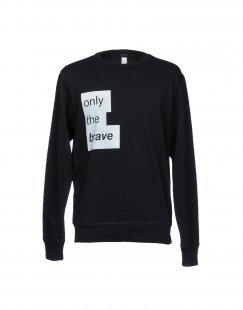 DIESEL Herren Pyjama Farbe Schwarz Größe 6