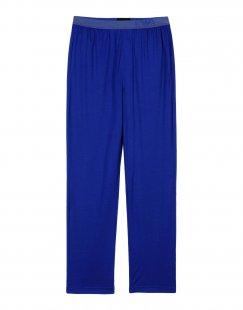 EMPORIO ARMANI Herren Pyjama Farbe Blau Größe 5