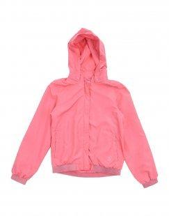 NAME IT® Mädchen 9-16 jahre Jacke Farbe Fuchsia Größe 2