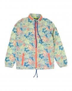 KILT HERITAGE Mädchen 9-16 jahre Jacke Farbe Hellgelb Größe 8