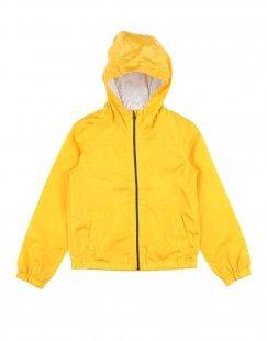 NAME IT® Mädchen 9-16 jahre Jacke Farbe Gelb Größe 6
