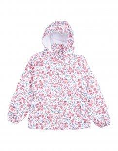 NAME IT® Mädchen 9-16 jahre Jacke Farbe Weiß Größe 6