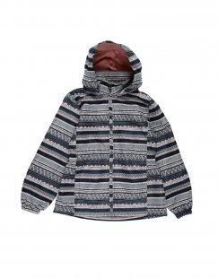 NAME IT® Mädchen 9-16 jahre Jacke Farbe Taubenblau Größe 5